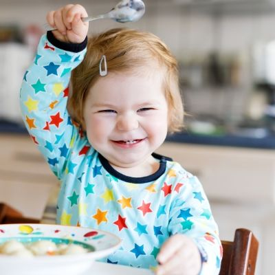 Food Safety Superhero Fighting Food-borne illness and food poisoning prevention - Children under 3 are more susceptible to choking on food than other children. Learn which everyday foods you should avoid giving your toddler.