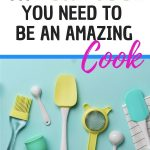 Why every cook must own a good quality food thermometer