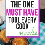 The real honest reason why you need a food thermometer when cooking