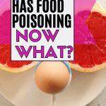 How to prevent food poisoning in children