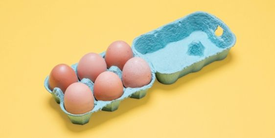 Food Safety Superhero Fighting Foodborne Illness and Food Poisoning Prevention how long can I keep eggs after the expiration date