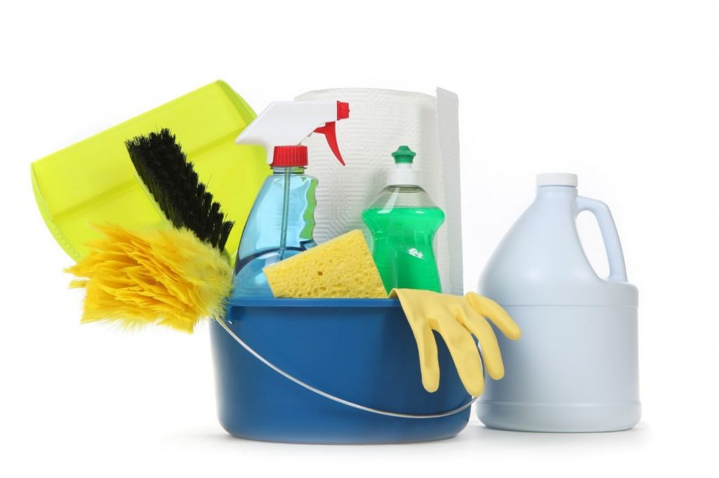 food safety superhero fighting food-borne illness and food poisoning prevention how to disinfect kitchen sponge with bleach