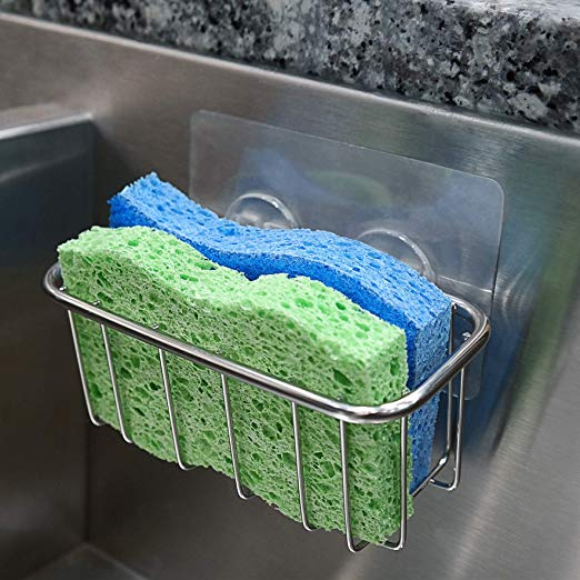 food safety superhero fighting food-borne illness and food poisoning prevention how to store a used sponge