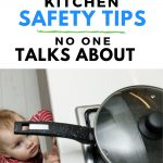 6 life changing kitchen safety tips no one ever talks about